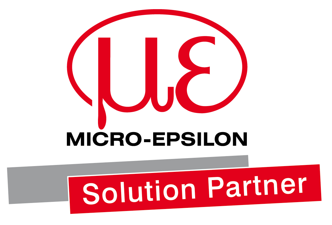 micro epsilon solution partner