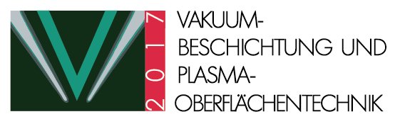 V workshop Logo