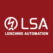 Leischnig Automation
